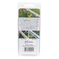 Awning Arm Clips, Set of 8