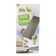 Nature Power Solar Battery Charger Kit- 18 Watt