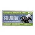 Shurflo 4048 Water Pump