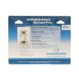 Winegard SensarPro TV Signal Meter - Black