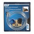 Pump Converter Winterizer Kit
