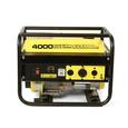 Champion 4000 Watt Portable Generator - 49-State Model