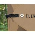 Elements All Climate RV Cover, Pop-Up, 161-18