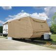 Elements All Climate RV Cover, Travel Trailer, 241-26