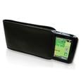 Leather Sleeve Case for GPS - 7