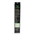 Surge Guard 30 Amp Portable Surge Protector with Ground Fault Protection