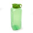 Clear View Refrigerator Bottles, 1 qt.