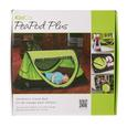 PeaPod Plus Kids' Travel Bed