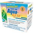 Aqua-Kem Morning Sky Liquid Holding Tank Deodorant, Six-pack
