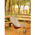Traveller Hammock Chair