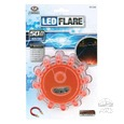 LED Safety Flare
