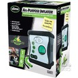 All-Purpose Cordless Rechargeable Inflator