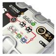 G15000 Pro Series 12-Volt/24-Volt 15,000 mA Battery Charger