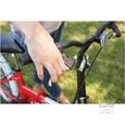 Adventurer One Speed Folding Bike