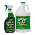 Simple Green All Purpose Cleaner, Gallon