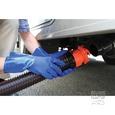Heavy-Duty RV Sanitation Gloves