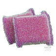 Sparkle Sponge, Set of 2