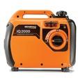Generac iQ2000 Inverter Portable Generator