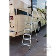 5-Step Ultralight Step Ladder