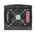 ProLine 5000W Power Inverter and Remote