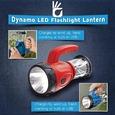 Dynamo Lantern